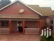 3 Bedroom House Along Namugongo Road For Sale | Houses & Apartments For Sale for sale in Central Region, Kampala