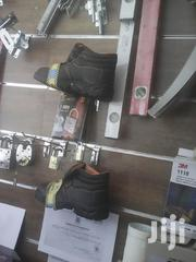 Safety Boots For Sale | Safety Equipment for sale in Central Region, Kampala