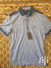 PREMIUM ARMANI EXCHANGE | Clothing for sale in Central Region, Kampala