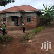 Two Bedrooms Self-Contained for Sale in Gayaza at 37M Ugx | Houses & Apartments For Sale for sale in Central Region, Kampala