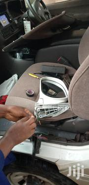 Car Side Mirrors | Vehicle Parts & Accessories for sale in Central Region, Kampala