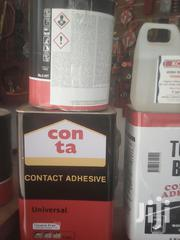 Con Ta For Sale | Other Repair & Constraction Items for sale in Central Region, Kampala