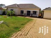 House On Sale In Munyonyo Buziga At 250M | Houses & Apartments For Sale for sale in Central Region, Kampala