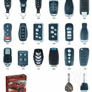 New Stock Car Dubai Alarm Systems   Vehicle Parts & Accessories for sale in Central Region, Kampala
