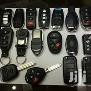 Car Key Alarms | Vehicle Parts & Accessories for sale in Central Region, Kampala