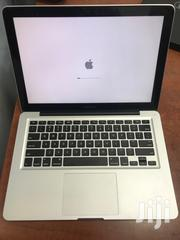 New Laptop Apple MacBook Pro 8GB Intel Core i7 SSD 500GB | Laptops & Computers for sale in Nothern Region, Arua