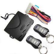 Car Alarm System With Siren | Vehicle Parts & Accessories for sale in Central Region, Kampala