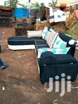 Sofa | Furniture for sale in Kampala, Central Region, Uganda