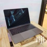 2017 Macbook Pro 13-inch Touch Bar Core I5 With 8GB Memory, 256GB Stor | Laptops & Computers for sale in Central Region, Kampala
