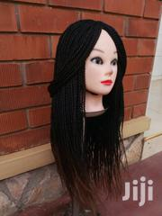 Medium Twist Wig | Hair Beauty for sale in Central Region, Kampala