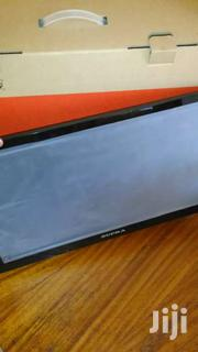 Supra Smart TV Screen. | TV & DVD Equipment for sale in Central Region, Kampala