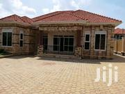 4bedrooms 4bathrooms House Self Contained for Rent in Kira | Houses & Apartments For Rent for sale in Central Region, Kampala