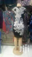 Dress And Tops | Clothing for sale in Kampala, Central Region, Uganda