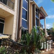 3bedrooms 2bathroom House Self Contained for Rent in Nalya | Houses & Apartments For Rent for sale in Central Region, Kampala