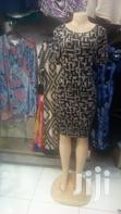 Dresses And Skirts   Clothing for sale in Kampala, Central Region, Uganda