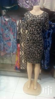 Dresses And Skirts | Clothing for sale in Central Region, Kampala