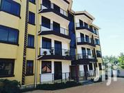 2bedroom 2bathroom House Self Contained for Rent in Nalya | Houses & Apartments For Rent for sale in Central Region, Kampala