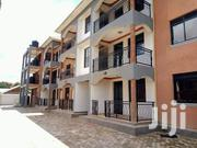 2bedroom 2bathroom House Self Contained For Rent Najjera | Houses & Apartments For Rent for sale in Central Region, Kampala