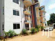2bedroom 2bathroom House Self Contained For Rent Nalya | Houses & Apartments For Rent for sale in Central Region, Kampala