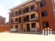 2bedroom 2bathroom House Self Contained For Rent In Namugongo | Houses & Apartments For Rent for sale in Central Region, Kampala