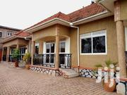 Double Room Self Contained For Rent Kyaliwajjara Town   Houses & Apartments For Rent for sale in Central Region, Kampala