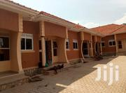 Double Room Self Contained For Rent In Najjera | Houses & Apartments For Rent for sale in Central Region, Kampala