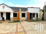 Double Room Self Contained for Rent Nalya | Houses & Apartments For Rent for sale in Central Region, Kampala