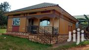 Stupefying 3bedroom Home in Kisaasi Kyanja at 170M | Houses & Apartments For Sale for sale in Central Region, Kampala