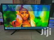 42 Inches Led Lg Flat Screen | TV & DVD Equipment for sale in Central Region, Kampala