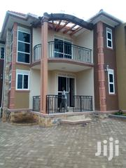 Kira Sparkling House on Market | Houses & Apartments For Sale for sale in Central Region, Kampala