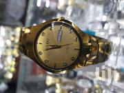 Brand New Rado Watch | Watches for sale in Central Region, Kampala