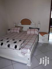 6x6 Bed With Quality Mattress | Furniture for sale in Central Region, Kampala