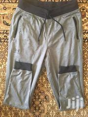 UNDERAMOUR SWEATPANTS | Clothing for sale in Central Region, Kampala