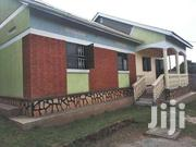 Nice 3 Bedrooms And Garage Standalone House For Rent At 900k | Houses & Apartments For Rent for sale in Central Region, Kampala