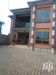 Najjera Posh House on Sell | Houses & Apartments For Sale for sale in Central Region, Kampala