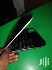 Laptop 2GB Intel Core 2 Duo HDD 128GB | Laptops & Computers for sale in Central Region, Kampala