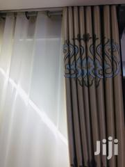 Curtains, Curtain Nets, Curtain Rods | Home Accessories for sale in Central Region, Kampala