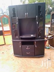 Sideboard With Tv Provision | Furniture for sale in Central Region, Kampala
