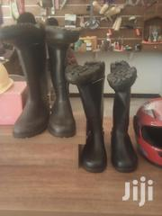 Gumboots For Sale. | Other Repair & Constraction Items for sale in Central Region, Kampala