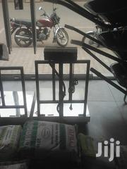 Digital Weighing Scale In Different Capacities. | Hand Tools for sale in Central Region, Kampala