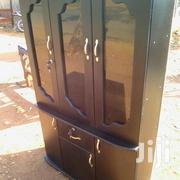 Cupboard With 3 Doors | Furniture for sale in Central Region, Kampala