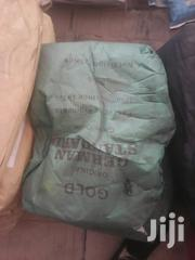 Green Oxide For Sale | Other Repair & Constraction Items for sale in Central Region, Kampala