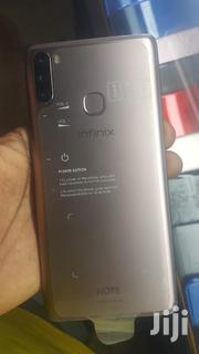 New Infinix Note 6 64 GB Gold | Mobile Phones for sale in Central Region, Kampala