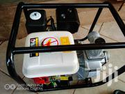 "2"" Petrol Engine Water Pump 