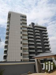 Fully Furnished Modern Apartment for Rent in Naguru Tophill | Houses & Apartments For Rent for sale in Central Region, Kampala