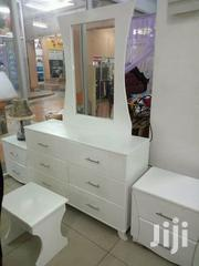 Dressing Mirror in White | Home Accessories for sale in Central Region, Kampala