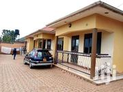 A Double Self-contained In Naalya At 350k | Houses & Apartments For Rent for sale in Central Region, Kampala