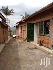 Kitintale House | Houses & Apartments For Rent for sale in Central Region, Kampala