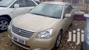 New Toyota Premio 2006 Gold | Cars for sale in Central Region, Kampala