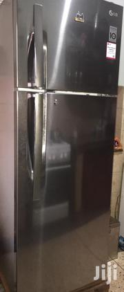 Quality Doublr Door LG | Home Appliances for sale in Central Region, Kampala